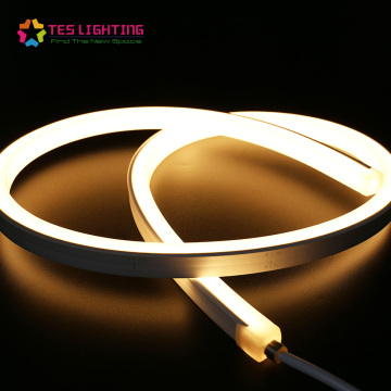 new outdoor led strip lighting waterproof