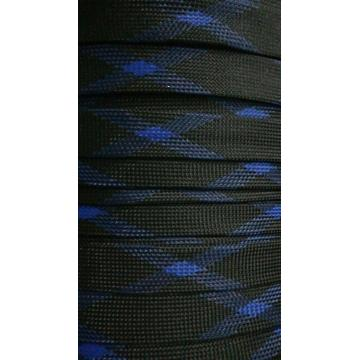 Soft Braided Nylon Sleeve For Sale