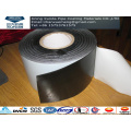 Competitive Price 3ply Anti-corrosion Tape
