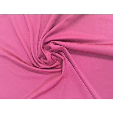 cheap good quality knitted Zurich fabric