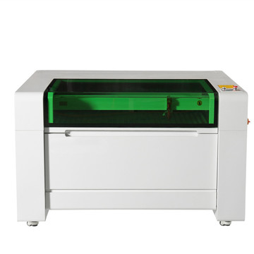 the portable laser engraving machine