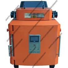 Explosion Proof VFD