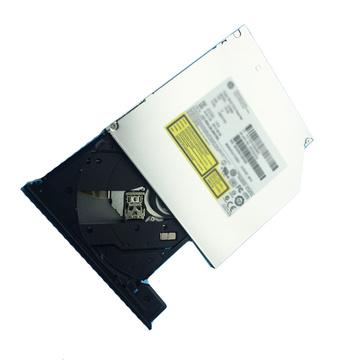 CD DVD-RW Burner Drive For Acer Aspire 4820 4820G 4820T 4820TG Series Internal Optical drive Free shipping