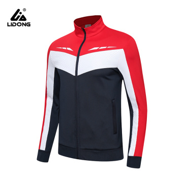 Fashion Women winter sports jacket