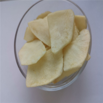 Quality products vf potato chips