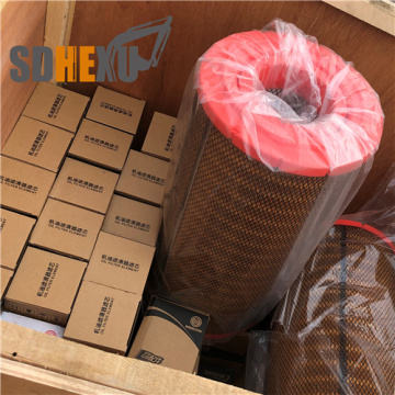 Weichai Diesel Engine Fuel Filter element 612600081335H