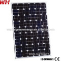 mono solar cell GRID-OFF power system