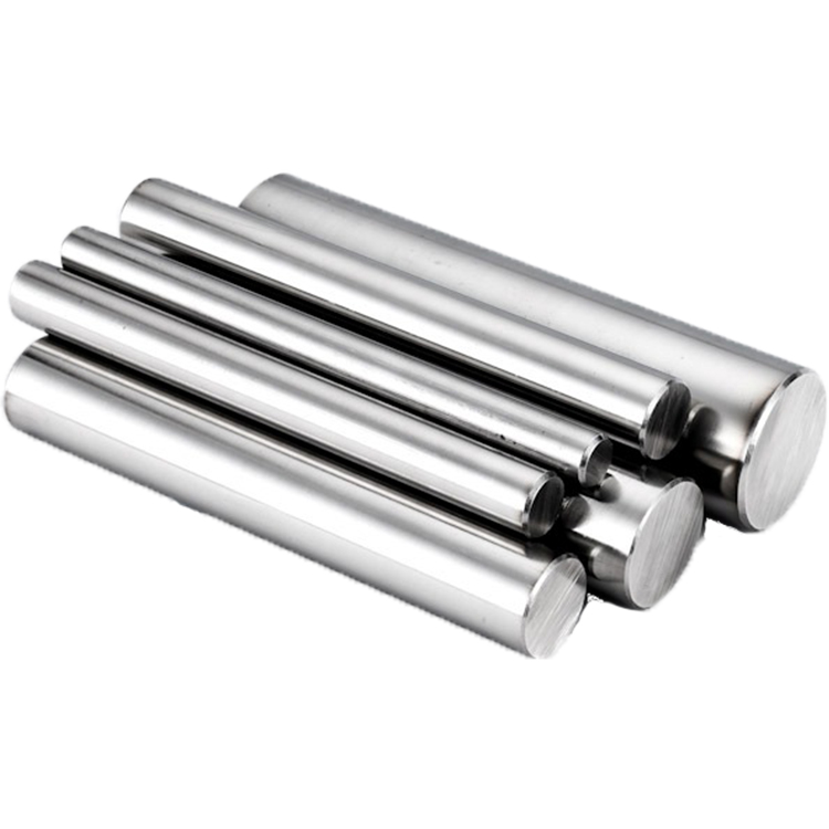 Stainless Steel Round Bar 14