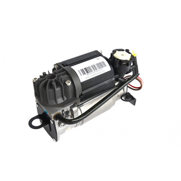 Air compressor for W220 air suspension system 2113200304