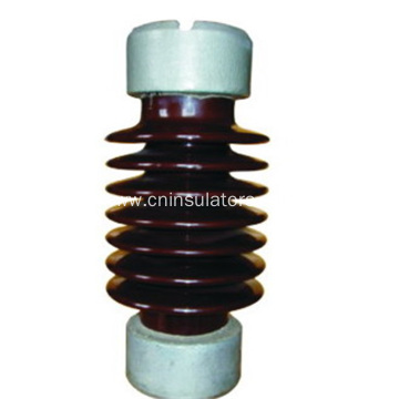 TR Series Station Post Insulator