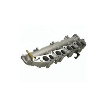 700373120 55206459 Car engine intake manifold custom aluminum intake manifold