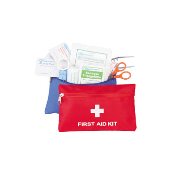 Outside Travel Cheap Medical Survival First Aid Kit