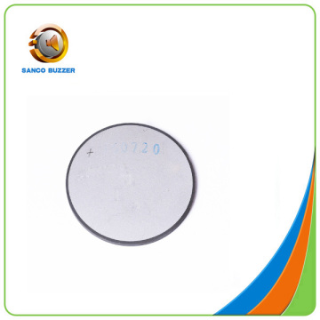 Piezoelectric Ceramic Round P43-Φ30×2