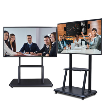 newline interactive flat panel