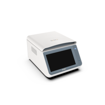 Thermal Cycler for PCR System