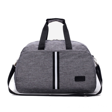 Wholesale Waterproof Large Compartment Travel Duffel Bag