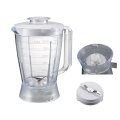 Best cheap electric fruit baby food plastic blender