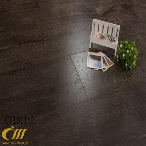 EIR Surface Laminate Flooring 12mm