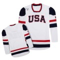 heat transfer printing team Ice hockey jerseys wear