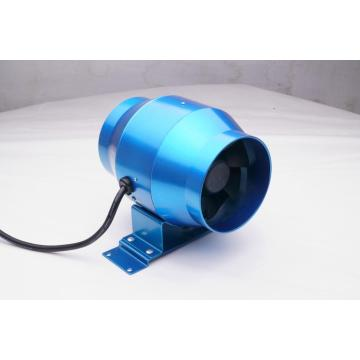 100mm Circular Duct Fan