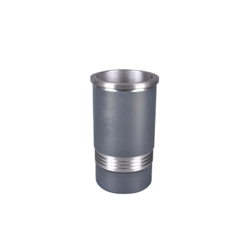 Tungsten Carbide Coated Cylinder Liner Sleeve Machining