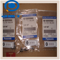 Panasonic DT401 Element N610009394AA  KXFW1H3AA00