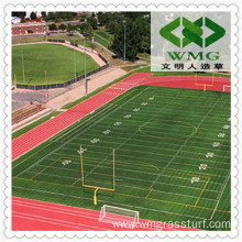 Synthetic Lawns Grass