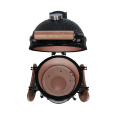 Home Kitchen Appliance Outdoor Barbecue Grill