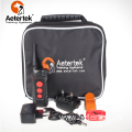 Aetertek AT-918C Remote Dog Shock Collar