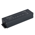 Outdoor IP67 Led Strip Power Supply 24V 8A