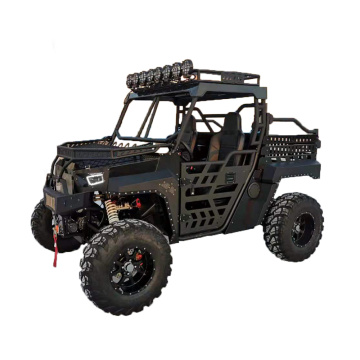 vehicle military 4x4 utv 1000cc buggy farm UTV