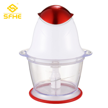 Good Quality Plastic  Bowl Kitchen Food Blender