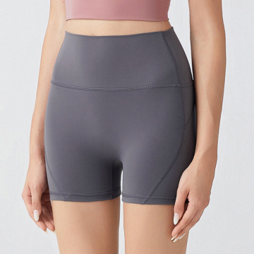 Yoga Shorts Workout Shorts for Women
