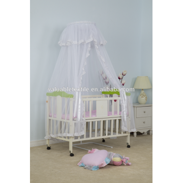 Baby Mosquito Net with stand
