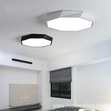 Led recessed lights for sloped ceiling 15w white