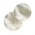 96% Musk Xylene Powder For Fixative Agent