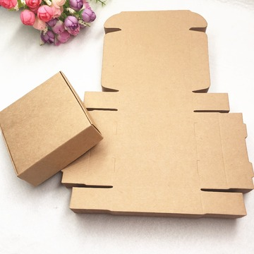 gift packaging box nail box packaging