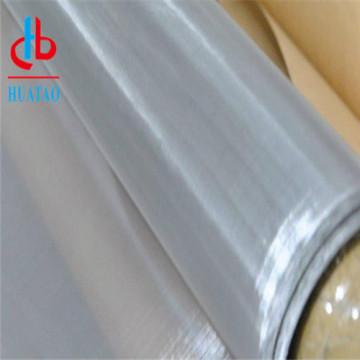316 Stainless Steel Cylinder Mould Wire