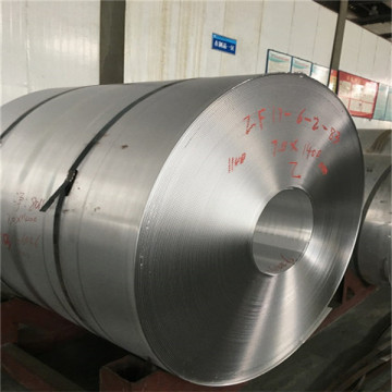 Quality Aluminium Coil For Europe