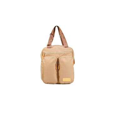 Designer Backpack Diaper Bags
