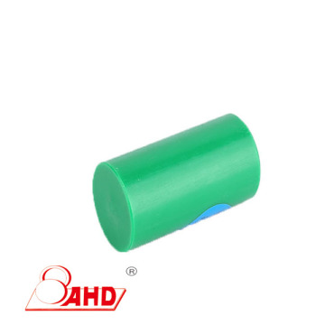 Abrasion Resistant High Density Polyethylene Sheet