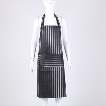 Daily geometric waterproof apron condole belt custom