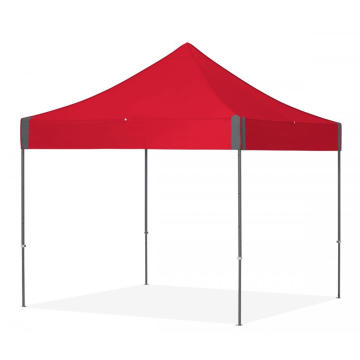 outdoor winter huge 10x10 event gazebo tent