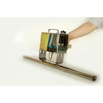 Electric Handheld Marking Machine for Metal
