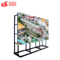 Full HD Narrow Bezel LCD Video Wall Monitor