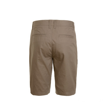 New style With Pocket Chino Casual Shorts