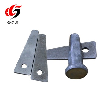 formwork stub pin and wedge ,factory price,made in China