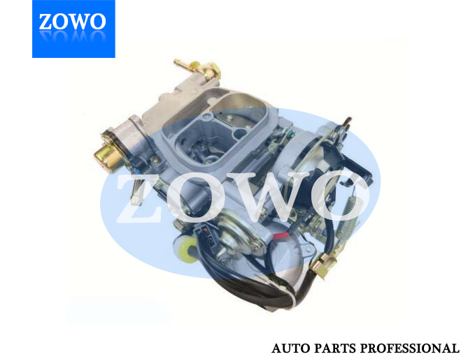 21100 73230 4y Totota Carburetor