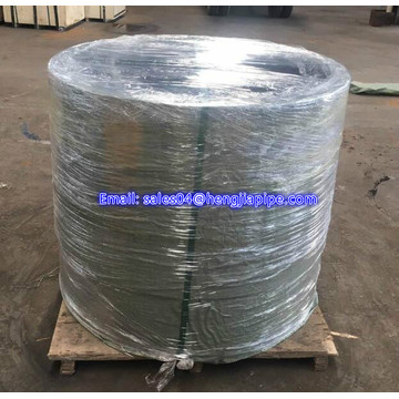 seamless pipe reducer ANSI B16.9