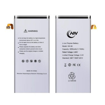 Samsung Galaxy A8 Battery replacement on sale